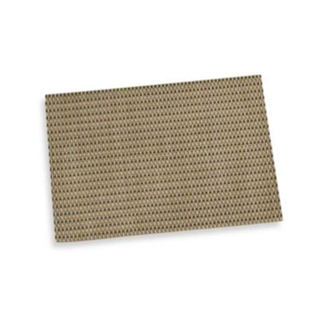 Patio Table Placemats by Buy Dining Table Placemats From Bed Bath Beyond