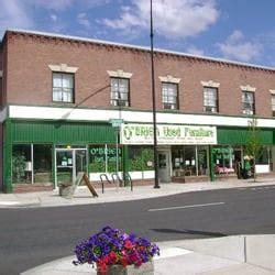 furniture stores spokane furniture row 17 photos