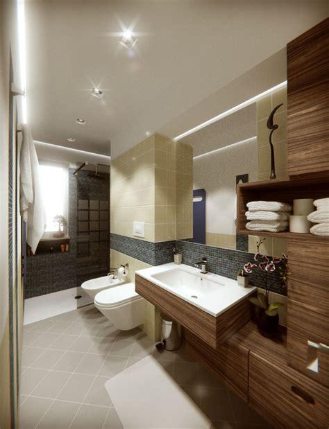 rendering bagno bagno modellazione 3d e rendering