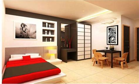 one bedroom condo design download 1 bedroom condo design ideas widaus home design