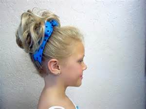 hairpieces posh pony human hair ponytails