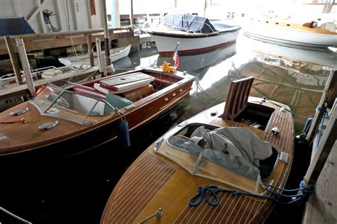 jensen motor boat rising tide of seattle growth sws century old jensen