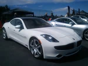 Comfortable Sports Cars by 4 Seat Sports Cars Sports Cars
