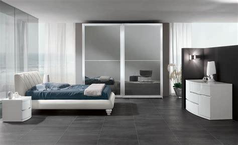 camere da letto moderne marche marche camere da letto moderne decorazioni per la casa
