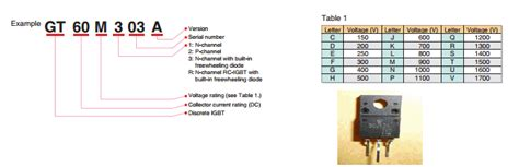 transistor igbt 30j124 30j124 datasheet pdf 600v 200a igbt toshiba