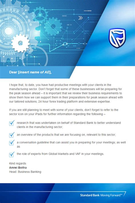standard bank banking login page standard bank wired multimedia interactive design agency
