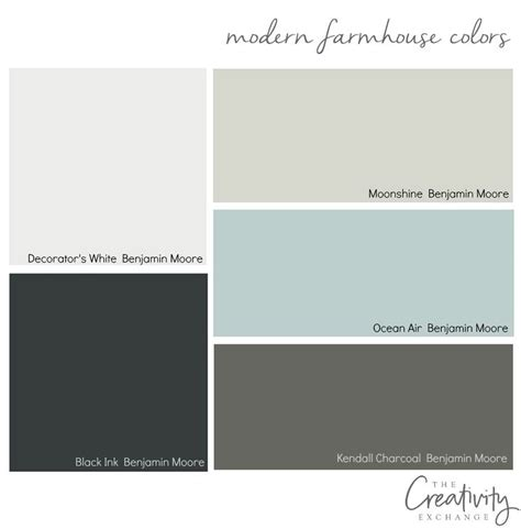 17 best ideas about kendall charcoal on charcoal paint neutral kitchen paint
