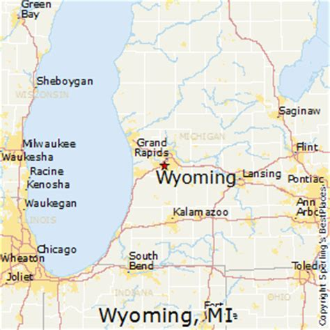 wyoming section 8 section 8 wyoming mi greenthezone com