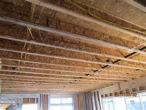 Engineered Floor Joists New Hawaiian Home Engineered Wood Floor Joists