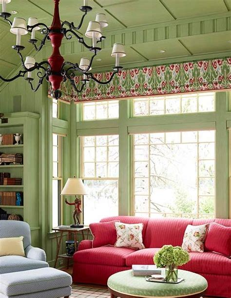 how to paint a ceiling match trim ceiling wall color