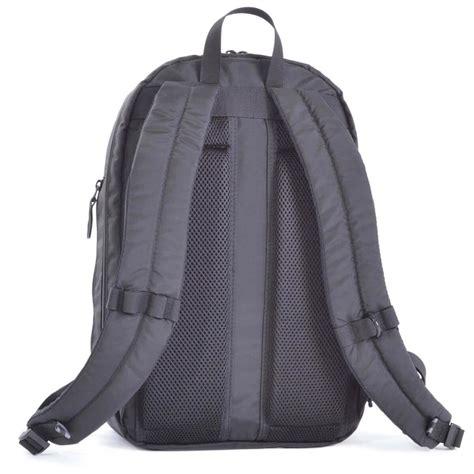 Travel Backpack lightweight travel backpack tool