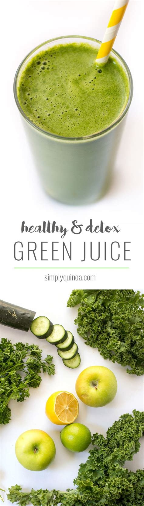 Lemon Kale Protein Detox Smoothie Recipe From Zero Belly Smoothie by 156 Best Protein Shakes Smoothie Recipes Images On