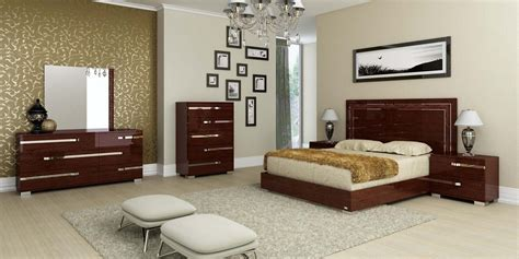 Bedroom On Small Master Bedroom Ideas Big Ideas For Small Room