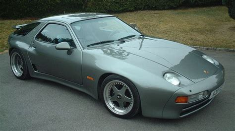 1979 porsche 928 body kit my latest 928 body kit what do you think page 5