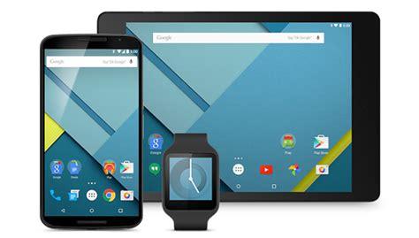 android 5 0 nexus 5 android 5 0 lollipop sdk提供開始 nexus 5 nexus 7向け開発者用イメージも公開