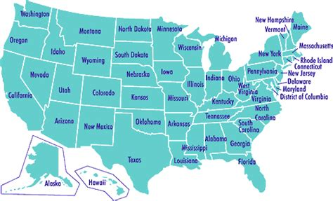 map of the united states kentucky louisville ky united states pictures and videos and news