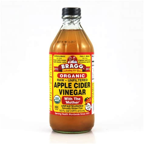 How Much Apple Cider Vinegar Per Day For Detox by City Acupuncture Acupuncture Acupressure And