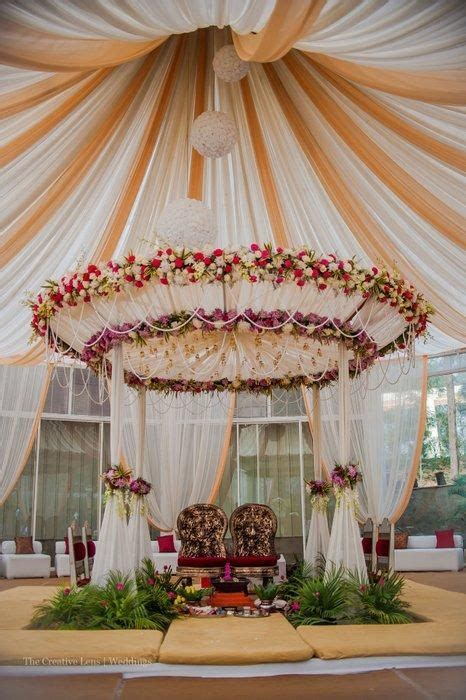 257 best indian wedding decor mandap designs mandap