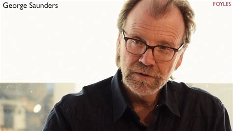 george saunders lincoln george saunders lincoln in the bardo part 1 youtube