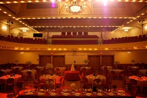 traverse city opera house pin by cherry stop on weddings in northern michigan pinterest