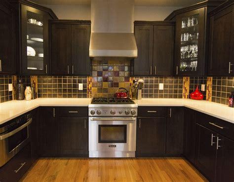 Kitchen Stove Designs kitchen stove area