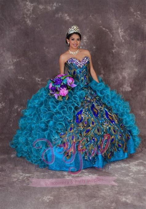 261 best bell of the ballgowns images on