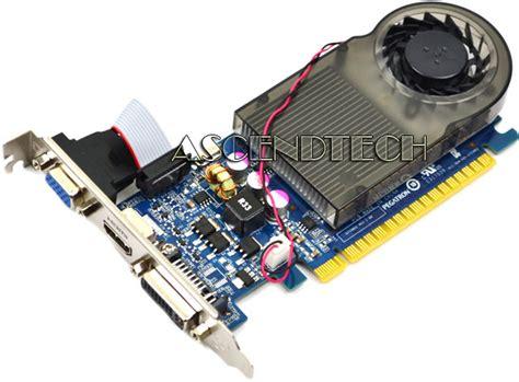 Vga Card Laptop 2gb Gt530 2gb Hdmi Dvi Vga Nvidia Geforce Gt530 2gb Hdmi Dvi Vga
