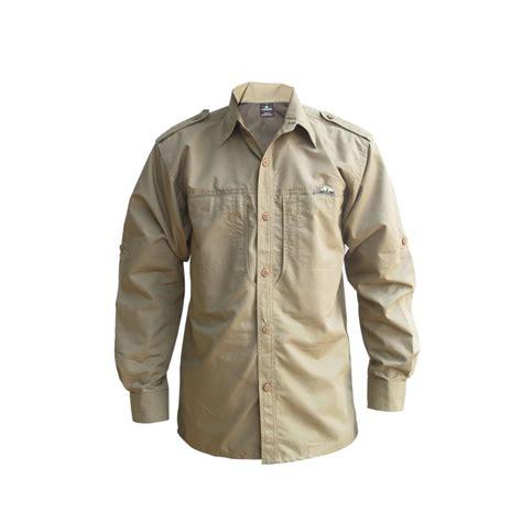 Tshirt Kaos Baju Wolfskin jual kaos t shirt dan kemeja outdoor lapangan consina