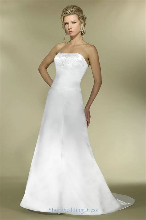 Cheap White Wedding Dresses by Cheap White Wedding Dresses Dress Ty