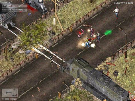 zombie games free download full version for pc pc game zombie shooter 2 compressed file download