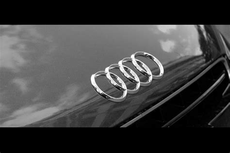 audi logos everything about all logos audi logo pictures