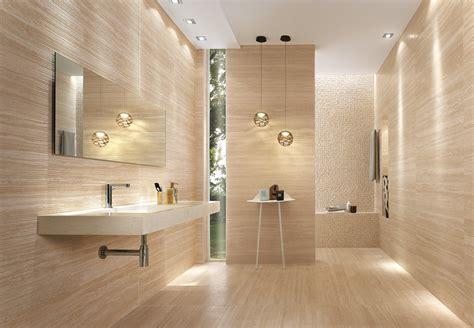 piastrelle bagno fap piastrelle in gres scegliere il fascino eterno marmo