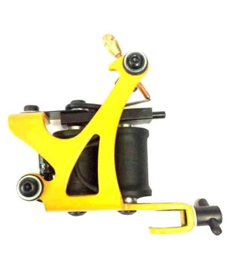 tattoo machine kit price in mumbai mumbai tattoo basic coil machine 2 buy mumbai tattoo