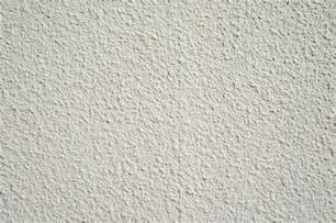White Concrete Wall white painted concrete wall texture background stock