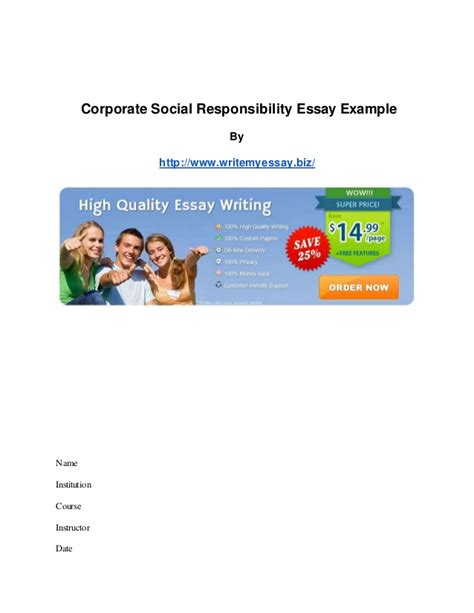 Research Papers On Artificial Neural Networks Coolturalplans Corporate Social Responsibility Template