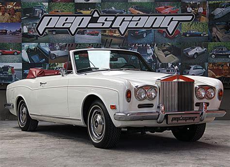 rolls royce corniche cabrio rolls royce corniche cabrio choosethemoon