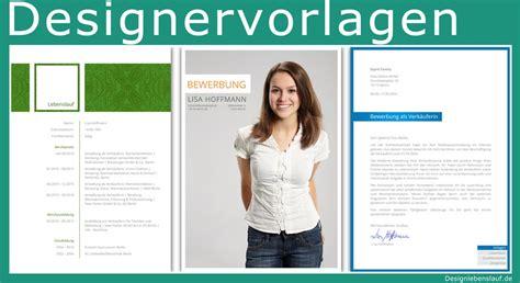 Onlineshop Design Vorlagen Deckblatt F 252 R Bewerbung Mit Lebenslauf Und Anschreiben