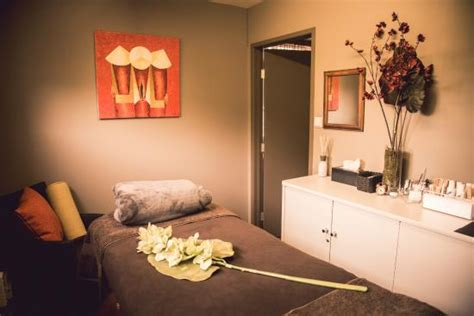 wax room zen stocks fiji products picture of zen lounge waiheke island tripadvisor