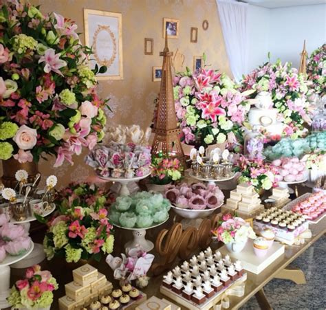ideas de decoraciones para quinceaneras tema paris 101 fiestas fiesta tem 225 tica de par 237 s para quincea 241 eras