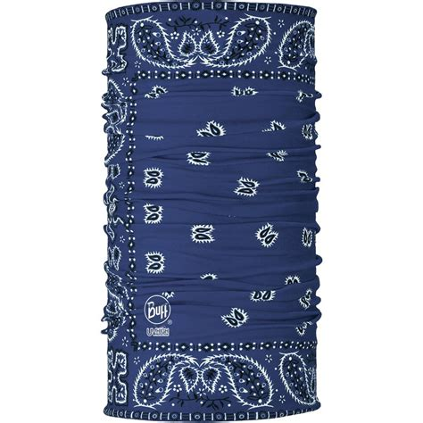 Buff Headwear Uv Buff Division buff uv buff bandana print backcountry