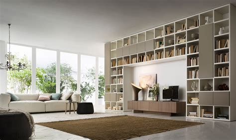 librerie chieri my space