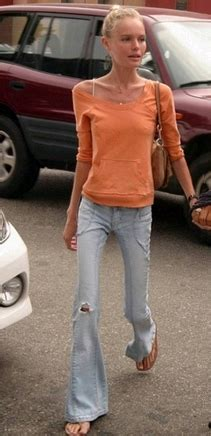 Kate Bosworth Gained Weight Still by Who S And Who S Not Kate Bosworth