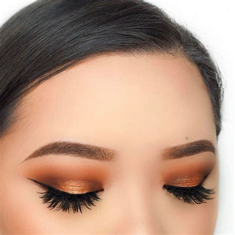 Makeup Morphe best 25 morphe 350 ideas on morphe 35o