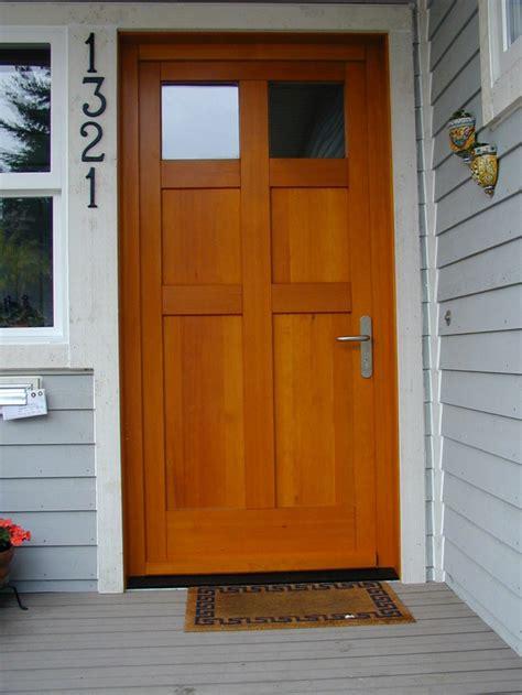 European Exterior Doors European Doors European Style Plywood Doors Design 11 028