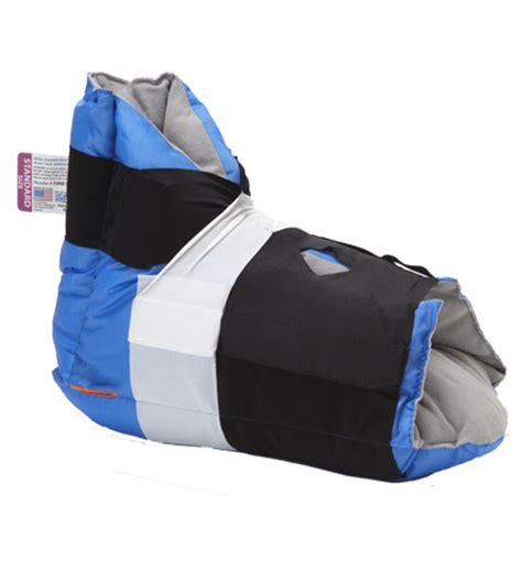 heel cushions
