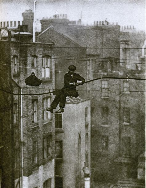 sooty chimney sweep toft hill 40 amazing vintage photographs that capture everyday