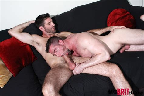 sex video and hundreds more amateur gay porn videos at hard brit lads