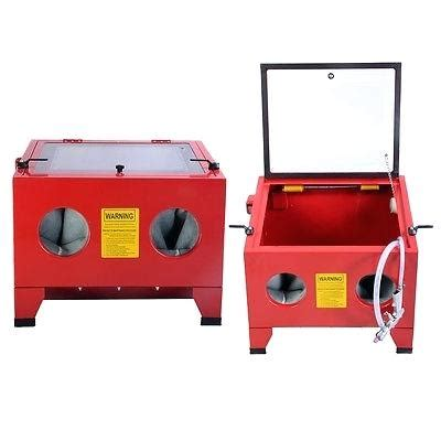 central pneumatic blast cabinet central pneumatic sand blast cabinet parts cabinets matttroy