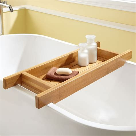 clawfoot bathtub caddy 7 best bathtub caddy images on pinterest soaking tubs