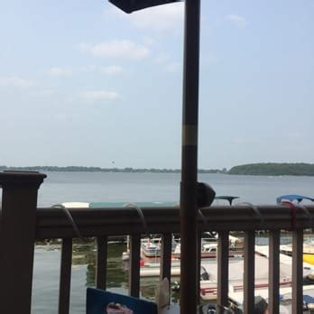 boat house waseca mn the boat house grill bar bars 406 9th st ne waseca